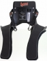 Head/ Neck Restraints